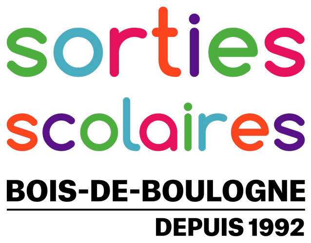 Sorties scolaires BdeB