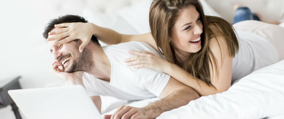 sex after vasectomy how logn