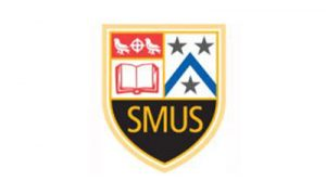 smusf