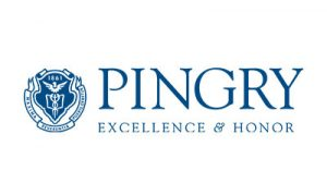 pingry